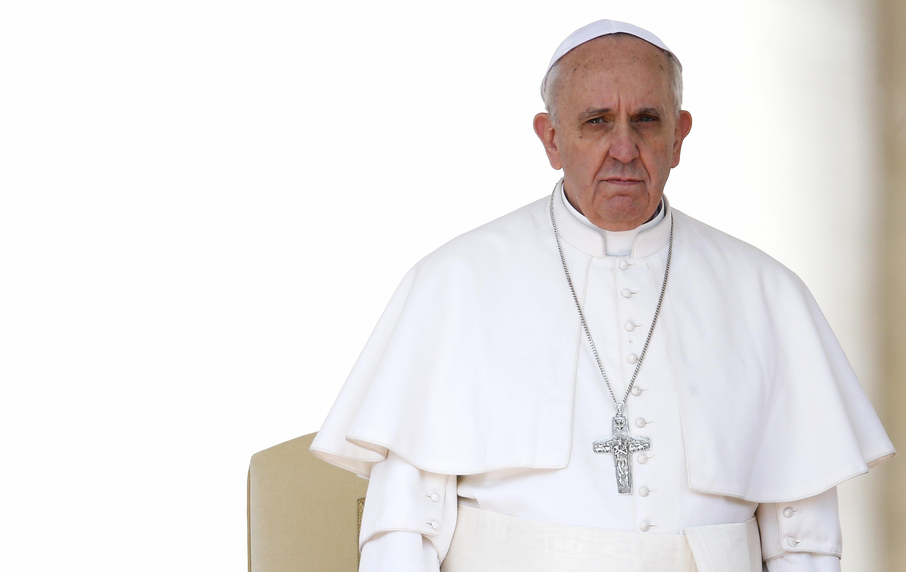 Gallup: в Азербайджане мало знают о главе Римско-католической церкви