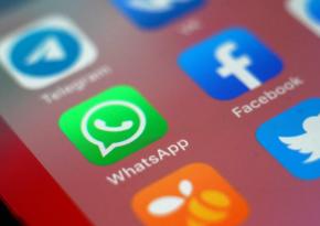 Перечислены самые важные настройки WhatsApp