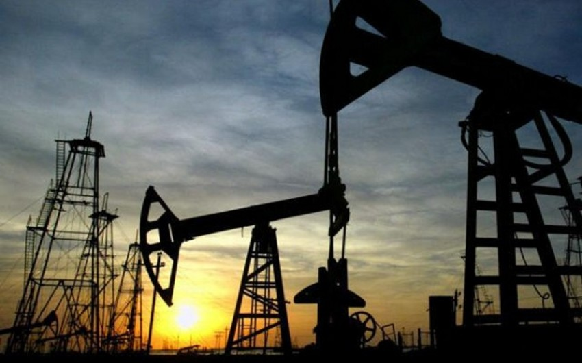 Proqnoz: Neftin qiyməti 2030-cu ilədək 50 dollar/bareli keçməyəcək