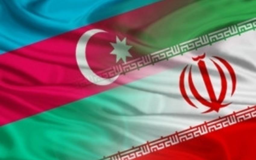 Azərbaycan və İran gömrük sahəsində əlaqələri gücləndirir