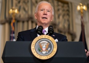 Joe Biden eyes visiting Ukraine