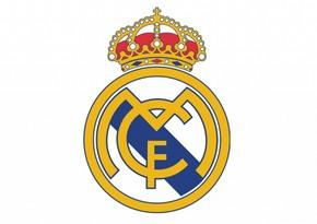 Реал подозревается в мошенничестве на сумму в 200 млн евро