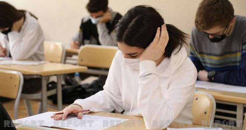 Завершился второй этап вступительных экзаменов в резидентуру