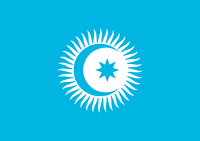 Turkic Council demands withdrawal of Armenian troops from Azerbaijani lands