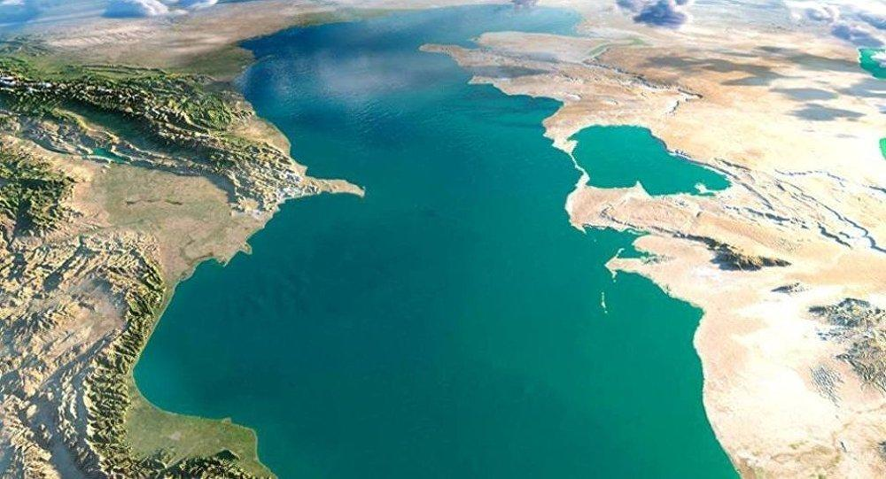 Five littoral states to launch 'Caspian 2016' international exercises