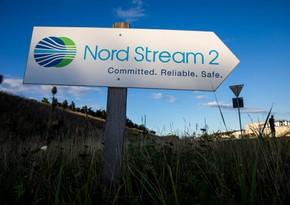 Расширенные санкции против Nord Stream 2 затронут более 120 компаний Европы