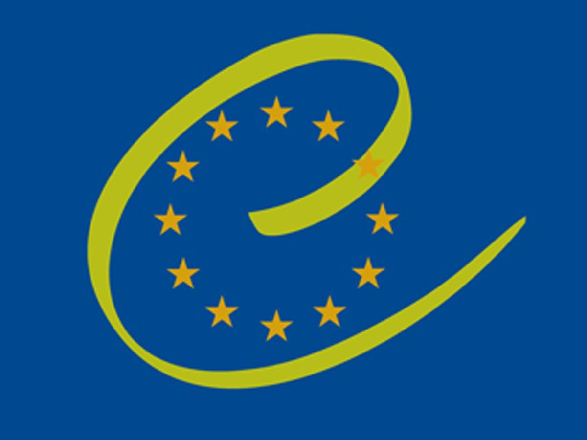 Совместная рабочая группа приняла заявление: Данное безосновательное решение генсека наносит ущерб лишь репутации Совета Европы