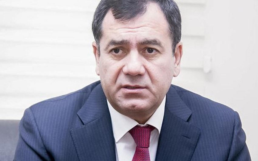 """Qüdrət Həsənquliyev: """"Deputat 8 min manat maaş almalıdır"""""""