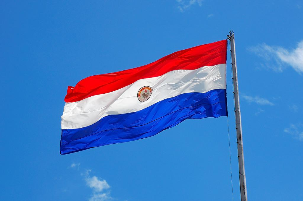 Paraguayan Parliament adopts resoluton supporting territorial integrity of Azerbaijan