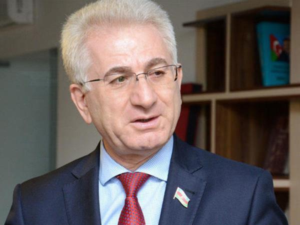 Bəxtiyar Əliyev