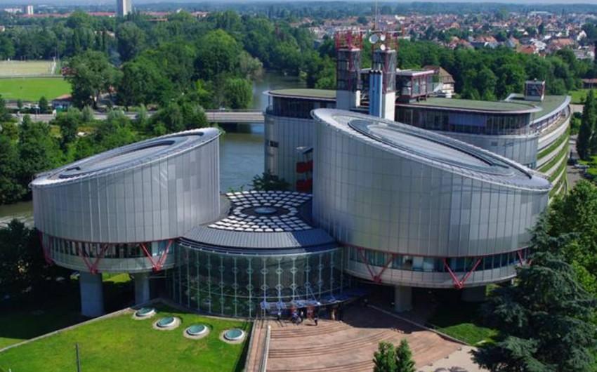 3 lawsuits filed against Georgia at European Court