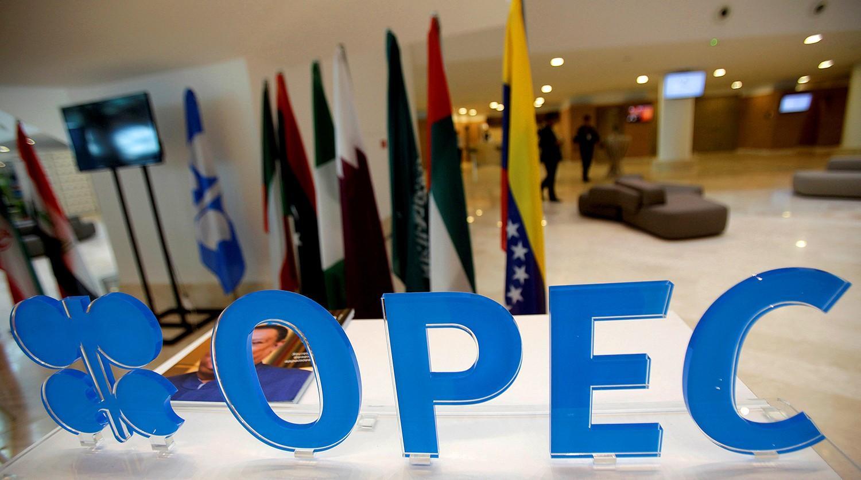 Prezident: Braziliya OPEC üzvü olmaq arzusundadır