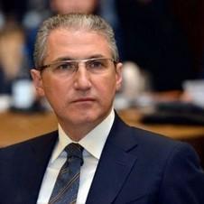 Muxtar Babayev