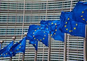 Avropa Komissiyası ilk dəfə kriptoaktivlərlə bağlı qanunvericilik təklif edib