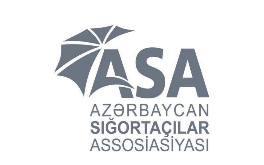 ASA: Biznes subyektlərinin 57 %-i sığortaya inanır