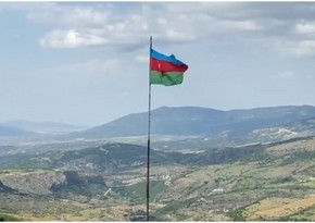 Посол Турции поздравил Азербайджан с Днем национального спасения
