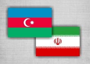 Doubtful friendship, or Iran's true intentions in region