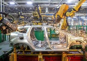 Renault удвоила прогноз производственных потерь из-за нехватки чипов