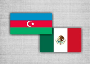 Azerbaijani Foreign Ministry congratulates Mexico on Independence Day