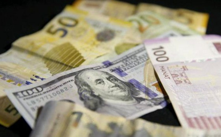 Report: Необходима поэтапная девальвация маната