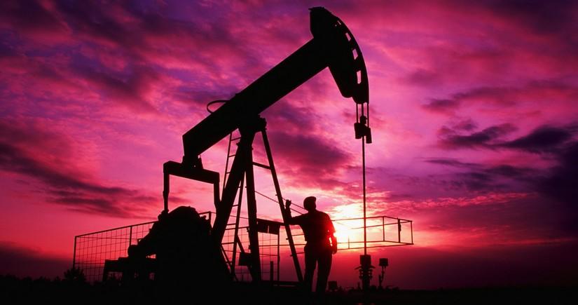 Нефть марки Brent подорожала почти до 70 долларов на ожидании роста спроса
