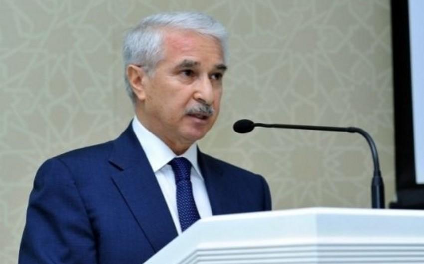 """Vergilər nazirinin müavini: """"Kölgə iqtisadiyyatı""""nın tam aradan qaldırılması inandırıcı görünmür"""""""