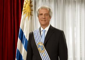 В Уругвае объявлен трехдневный траур в связи со смертью экс-президента