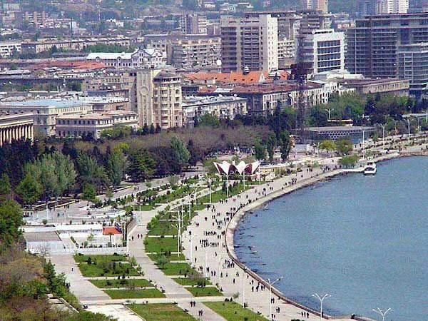 Azərbaycanda yeni universitet yaradılır