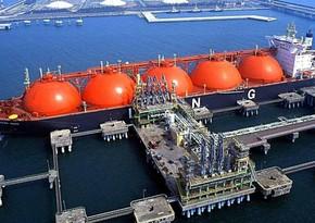 Россия готовится к либерализации экспорта СПГ