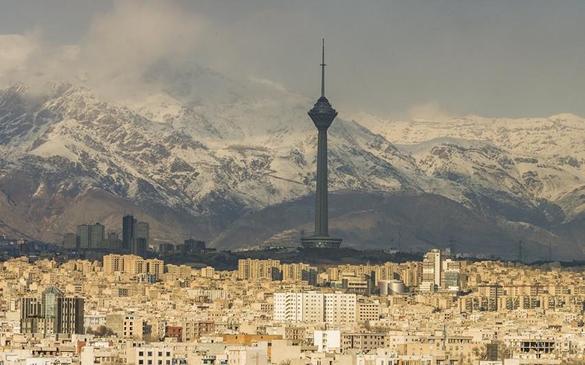 İran raket proqramı ilə BMT qətnamələrini pozmadığını bəyan edib