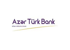 """""""Azər-Türk Bank""""ın mənfəəti kəskin azalıb"""