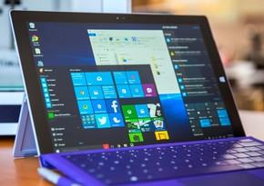Обновление Windows 10 привело к массовым сбоям в работе компьютеров