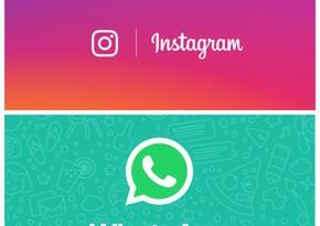 WhatsApp сообщил об устранении неполадок