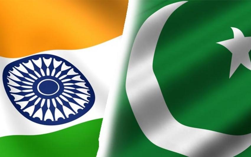 Pakistan Hindistana Kəşmir üzrə danışıqlar aparmağı təklif edib
