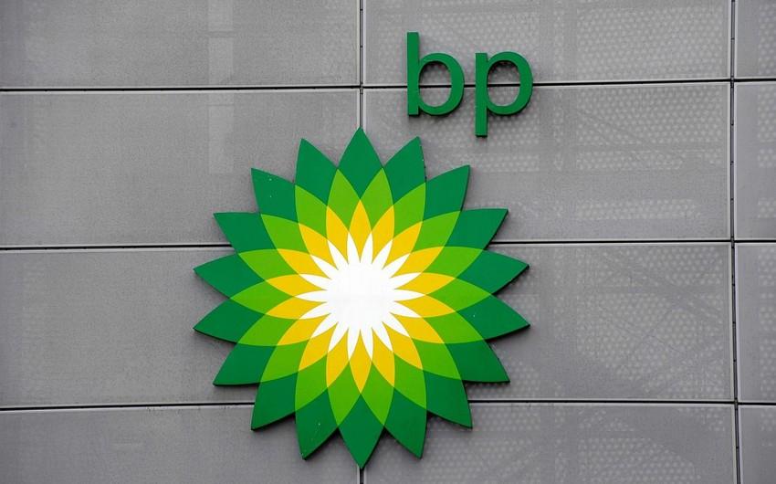 BP yaxın illərdə neftin qiymətinə dair proqnozunu açıqlayıb