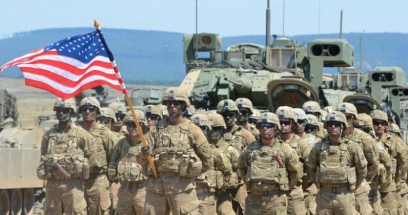 ABŞ İsraildən 120 nəfəri evakuasiya edib