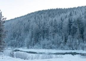 Moskvadan olan turistlər Ural dağlarında itkin düşüb