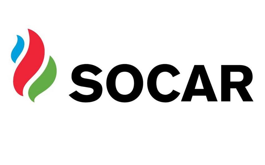 SOCAR DESFA məsələsində kompromisə ümid edir