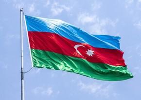 НПО обратились в международные структуры в связи с привлечением Арменией детей к военным действиям