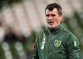 Roy Keane, Michael Essien – among the best