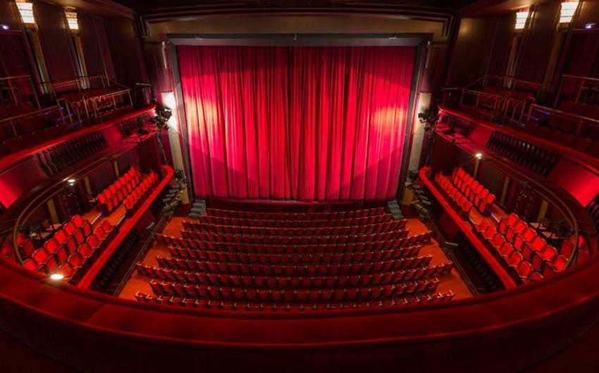 Gürcüstanda teatr və kinoteatrlar tamaşaçılar üçün açılıb