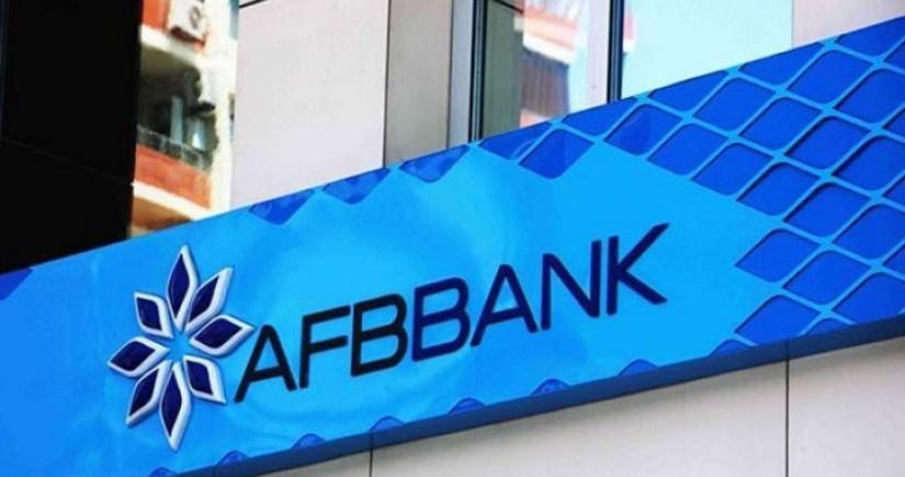 AFB Bank резко увеличил прибыль