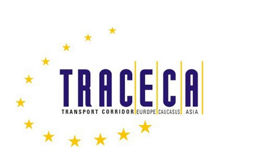 Национальный секретарь МПК: Ряд государств-членов TRACECA не платят членские взносы