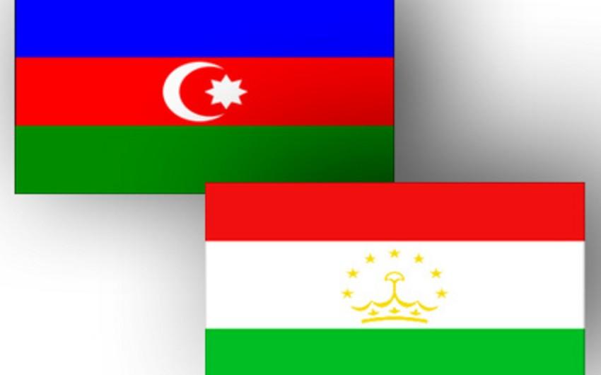 Azərbaycan parlamenti Tacikistanla bitki karantini sahəsində əməkdaşlıq sazişinin ratifikasiyasına hazırlaşır