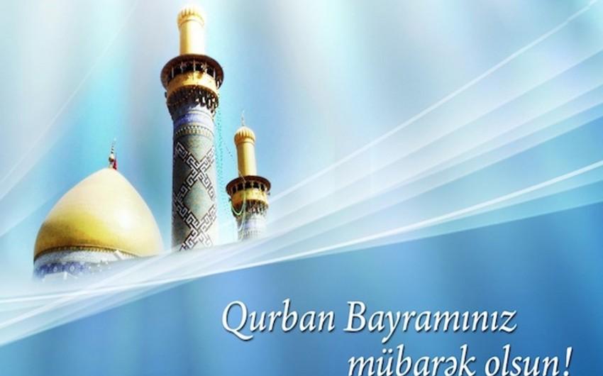 Qurban bayramının yaranma tarixi və İslamda yayılmasının sosial aspektləri