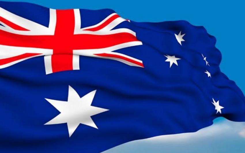 Avstraliya resesiya ilə üzləşib