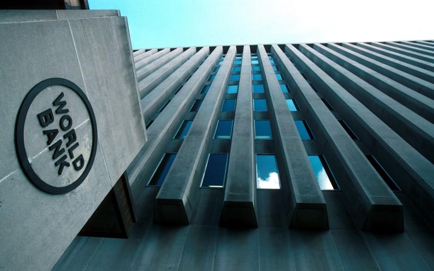 ВБ огласил дату утверждения нового кредита для Азербайджана