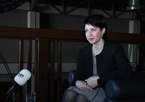 """""""Visa"""" Azərbaycanı rəqəmsal emissiyaya hazırlayacaq"""