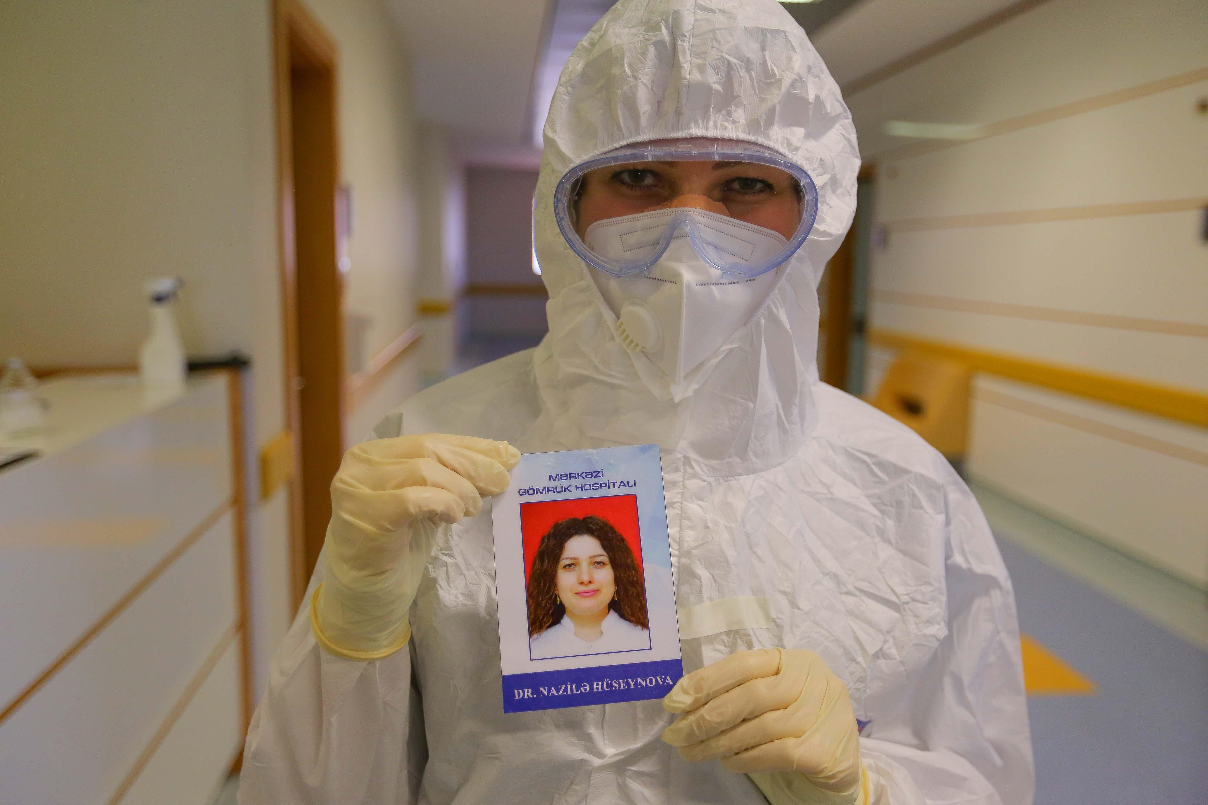 California Coronavirus Updates