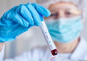 ФРГ хочет с 2022 года перестать зависеть от импорта вакцин от COVID-19